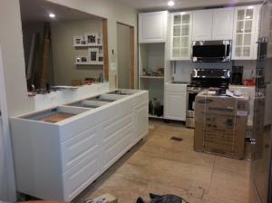 cabinets10