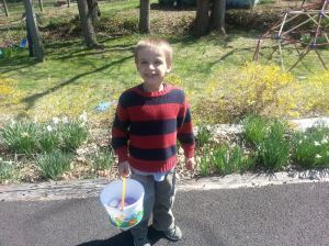 seaneaster