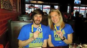 bostonmarathon3
