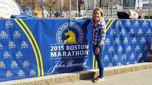 bostonmarathon5