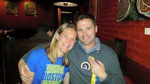 bostonmarathon7
